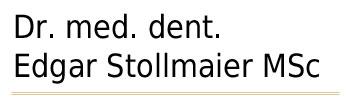 Zahnarzt Stollmaier in Ulm